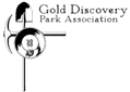 marshallgold | Gold Discovery Park Association | Cooperating Association With Marshall Gold Discovery State Park